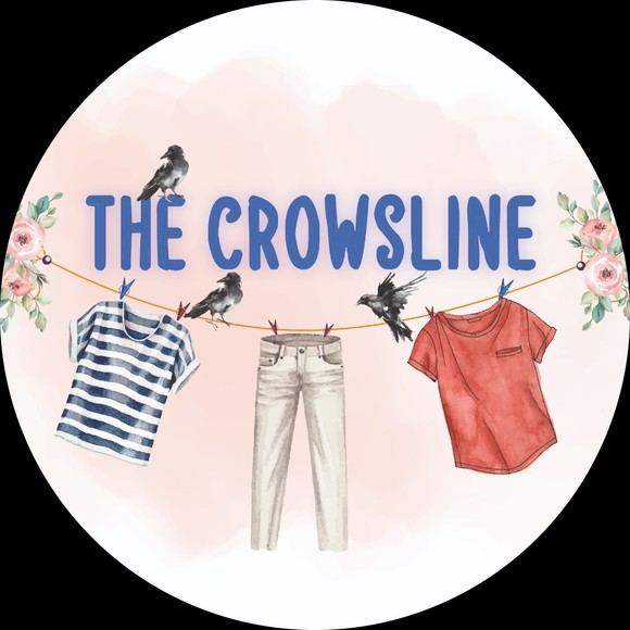 thecrows_line